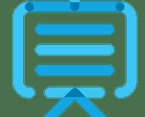Cloud Sync & Backup Encryption