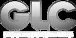 GLC Global Conferences