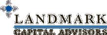 Landmark Capital Advisors