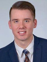 Matt Pepdjonovic
