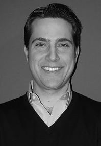 Chris McTammany | Mctammany Partners | NYC