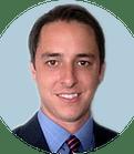 Adam Scrivener, Lloyd Jones Capital