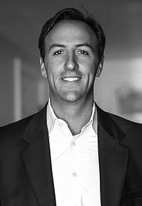 Geoff Skillings   Board of Advisors   Mellon Capital Management
