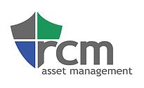 RCM Asset Management