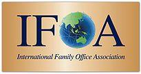 International Family Office Association (IFOA)