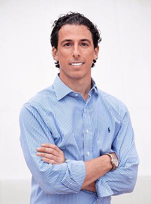 FINTRX Founder Russ D'Argento Profiled in FintekNews